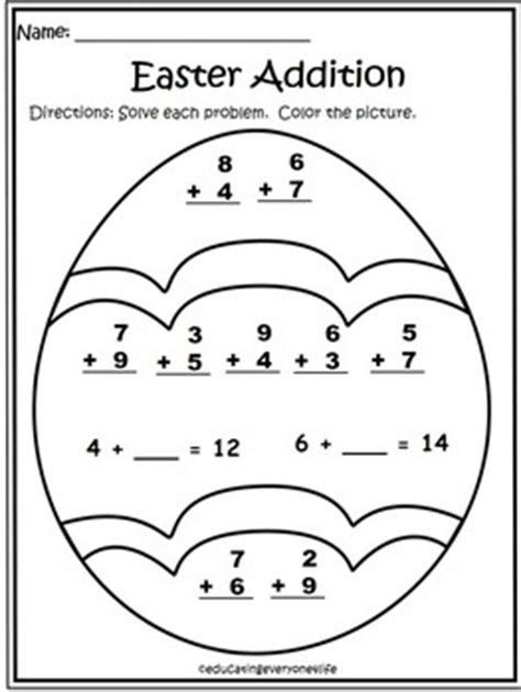 Problem solving worksheet grade 3